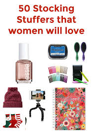 women stocking stuffers 50 stocking stuffers for women that they will love a fresh start