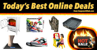 best black friday yerbuds deals 2017 category archive for