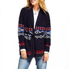 merona sweater 21 items fashion are buying at target this winter