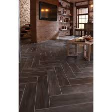 Best Luxury Vinyl Plank Flooring 7 Best Luxury Vinyl Plank Flooring Images On Pinterest Within Tile