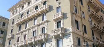 d o chambre b photos hotel b b home grifondoro genes italie photographies