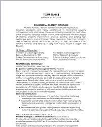 management consultant job description job performance evaluation