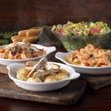 olive garden italian restaurant 26 photos u0026 41 reviews italian