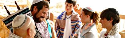 bat mitzvah in israel bar bat mitzvah israel tour israel tour by itas