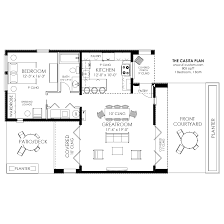small condo floor plans home plans with guest house houses southern living floor househome