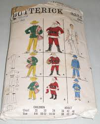 vintage sewing ebay roundup no pattern required