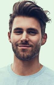 haircuts that need no jell for guys the super cool medium length hairstyles for men medium hairstyle
