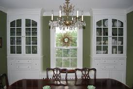 dining room window metropolis design group freemont avenue family classic