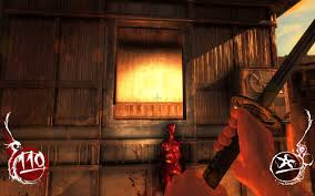 steam community guide shadow warrior secrets guide image