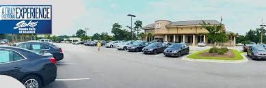stokes honda used cars about the dealership stokes honda beaufort serving bluffton