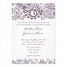 exles of wedding invitations wedding invites exles wording wedding invitation ideas