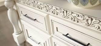 schrock cabinet price list semi custom cabinets for kitchens bathrooms schrock