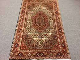 Kelsey Medallion Indoor Outdoor Rug Allen And Roth Rugs Allen And Roth Area Rugs Breezy 100