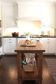 reclaimed wood kitchen islands reclaimed wood kitchen island hartlanddiner com