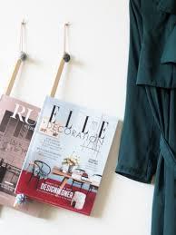 bathroom magazine rack options you can build yourself