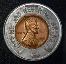 1956 d coin community forum