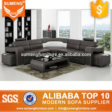 Sofa For Lobby Lobby Sofa Set Lobby Sofa Set Suppliers And Manufacturers At