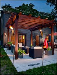 10 amazing patio lighting ideas for your home architecture u0026 design