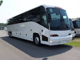 party bus outside bus hire perth coach u0026 mini bus hire perth bus u0026 coach charter
