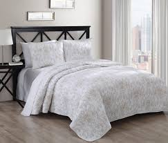 California King Quilts And Coverlets Bedroom Target Quilts Target Bedspreads And Quilts Kohls King