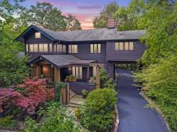 forest house hinsdale wow house forest house with pond decks fire ring