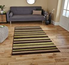 decorating polypropylene rugs with outdoor geometric rug and