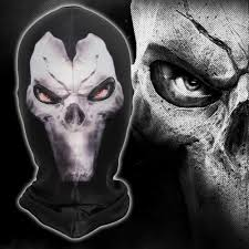 ghost rider mask costume online get cheap scary ghost games aliexpress com alibaba group