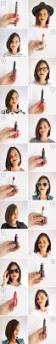 best 25 best red lipstick ideas on pinterest makeup tips red