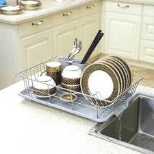 Kitchen Dish Rack Ideas Kitchen Dish Rack Copper Wire Kitchen Dish Rack Kitchen Dish Racks