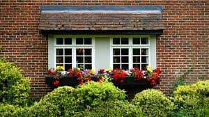 Home Building Quotes Quotes And Contact Home Sweet Home Inspections Louisville