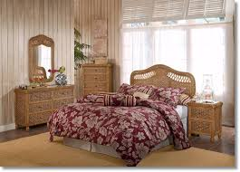 west indies collection sea winds trading co indoor casual west indies casual bedroom furniture collection