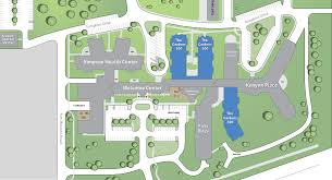 Assisted Living Facility Floor Plans by The Gardens Assisted Living Friendship Haven