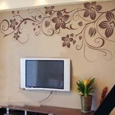 home wall decoration free shipping wholesale and retail home garden wall decor sticker