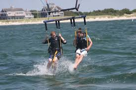 prices and faqs cape cod parasail and jet ski