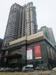 hong kong raises stamp duty to tame surging home prices in the