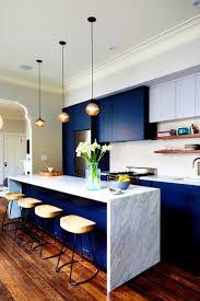 floating kitchen island uncategorized wonderful modern kitchen island awesome fresh