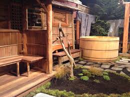 Home Design Garden Show Home Design 81 Awesome Small Spaces Big Styles