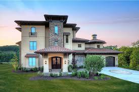 tuscan style homes exterior marissa kay home ideas classy