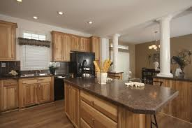 Aurora Kitchen Cabinets Aurora Kitchen Cabinets Green A Intended Inspiration Decorating