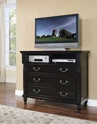 Bedroom Tv Dresser Furniture Bedroom Media Stand Ikea Bedroom Furniture Chest Of