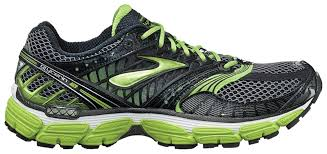Brooks Cushioning Running Shoes Top 10 Best Cushioned Running Shoes For Heavy Runners Best
