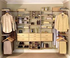 walk in bedroom closet designs l shaped white finish maple walk