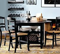 dining room table chair sets nilkamal dining table chair set