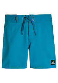 Safety Clothing Near Me Quiksilver Cheap Shoes Kids Shorts U0026 Trousers Quiksilver Swimming