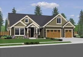 single one story house siding ideas story craftsman style homes
