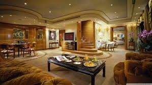 Pictures Of Interiors Of Homes Interior Home Decoration Ideas Interior Decorating Styles