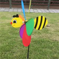 compare prices on large yard decorations shopping buy low