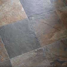 slate look ceramic tile images flooring