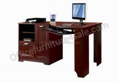 Realspace Office Furniture by Used Office Furniture Madison Wi Fantastic 9e9d Office Furniture