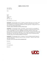 certified professional resume writer reviews can i write a